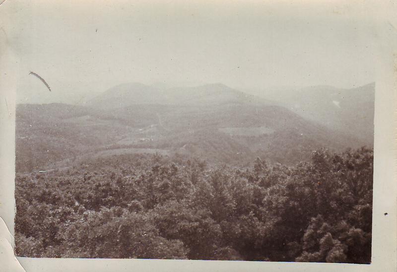 Jones Mountain Tower.jpg