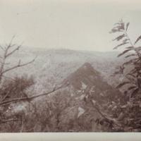 Pinnacles of Dan East.jpg