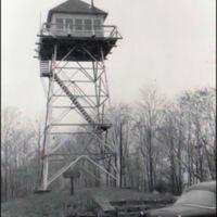los924_feather_camp_1955.jpg