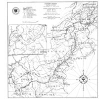 PATC Map 13 1940.jpg