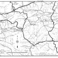 PATC Map 14 1941.jpg