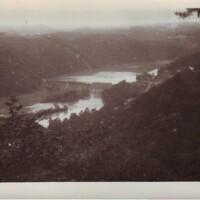 Byllesby Dam.jpg