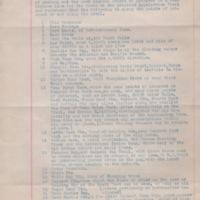 Appalachian Trail Data (1930).jpg