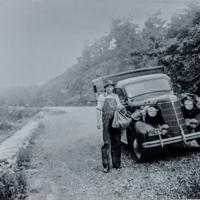 Lovers Leap 1930s.jpg